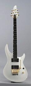Edwards E-HR-145III PW Pearl White リッターギグバックサービス エドワーズ エレキギター