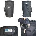 "PROTECTIONracket コンガケース:13""×30""(直径46cm,深さ72cm)LPTR13CONGA"