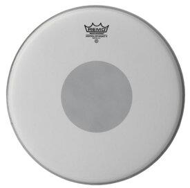 """REMO CONTROL SOUND X:CX-114 (14"""") レモ スネアヘッド"""