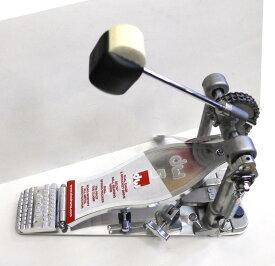 DW DW5000AD4-R Retro 【限定モデル】(シングルペダル)