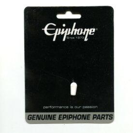 Epiphone PETK-040 Toggle Cap White