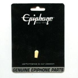 Epiphone PETK-020 Toggle Cap Ivory