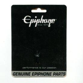 Epiphone PETK-010 Toggle Cap Black