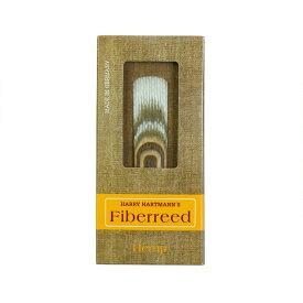 Harry Hartmann's ファイバーリード Fiberreed HEMP(ヘンプ) アルトサックス用 FIB-HEMP-A-MH