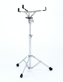 Pearl S-710 パール 立奏用スネアスタンド