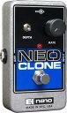 【レビューを書いて次回送料無料クーポンGET】Electro-Harmonix Neo Clone エフェクター [並行輸入品][直輸入品] 【コーラス】【エレク…