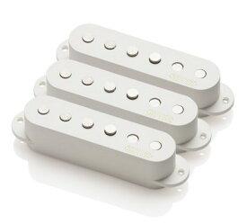 EMG SV SET WHITE [並行輸入品][直輸入品]【新品】【ギター用ピックアップ】