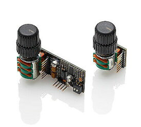 【レビューを書いて次回送料無料クーポンGET】EMG BQC Control [並行輸入品][直輸入品]【新品】 【ベース用EQシステム】【RCP】