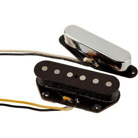 Fender Original Vintage Telecaster pickup set【フェンダー】【テレキャスター】【新品】
