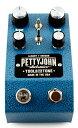 PETTYJOHN Electronics Lift Pedal V1 [並行輸入品][直輸入品]【新品】