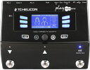 TC-Helicon VoiceLive Play Acoustic [直輸入品][並行輸入品]【ボーカル・エフェクター】【TC Helicon】【新品】