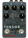 Red Panda Tensor Time Warp Pedal [並行輸入品][直輸入品]【レッドパンダ】【新品】