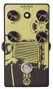 Walrus Audio 385 [並行輸入品][直輸入品]【ウォルラスオーディオ】【新品】