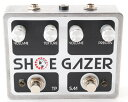 Devi Ever Shoe Gazer【1年保証】【デヴィエヴァー】【シューゲイザー】【新品】