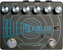 Catalinbread Belle Epoch Deluxe【1年保証】【カタリンブレッド】【新品】
