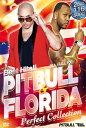 VA / BEST HITS!! PITBULL & FLO RIDA-PERFECT COLLECTION-