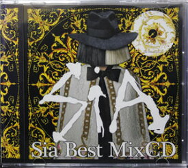VARIOUS ARTISTS / SIA BEST MIXCD