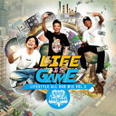 LIFE STYLE / LIFE IS GAME-LIFESTYLE ALL DUB MIX VOL.3-