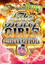VA / THE BEST OF GIRLS COLLECTION 6