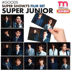 楽天市場】super show 7(CD|CD・DVD)の通販