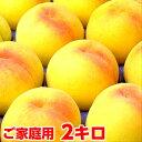 桃 もも フルーツギフト2016グルメ大賞「桃部門」受賞!ハイテク光センサーで糖度チェック済み♪入手困難!幻と呼ばれ…