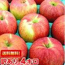 北海道、沖縄・一部離島は発送不可キズや色むらがありますが秀品と味は変わらないためとってもお買い得♪長野産 大玉…