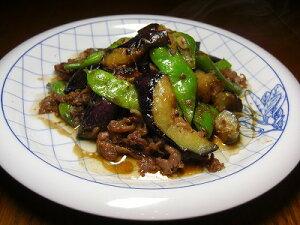 青南蛮と醤油麹のコラボ・南蛮麹