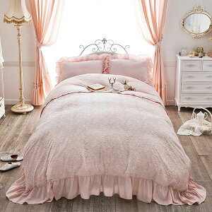 シンプルベッドスカート(シングル・ピンク)姫系かわいい可愛いカワイイ姫系家具プリンセス姫インテリアロマンティックお姫様おしゃれ