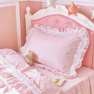 【送料無料】スイートローズレース布団カバー3点セット(洋シングル・ピンク)姫系かわいい可愛いカワイイ姫系家具プリンセス姫インテリアロマンティックお姫様おしゃれ