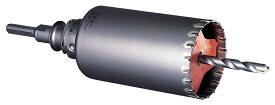 ミヤナガ ALCコア/ポリ セット 210mm PCALC210