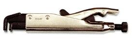 SIGNET(シグネット) アキシャルクランプ 91207