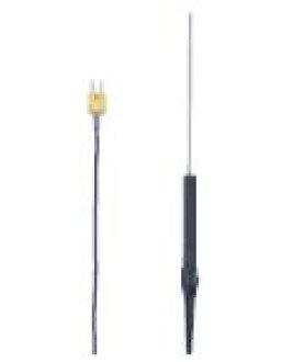 溫度傳感器K-8-300 SANWA(三和)
