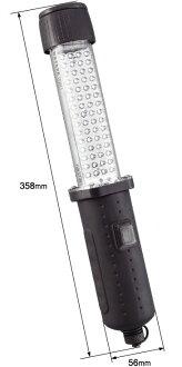充电指示灯有关插拔式 LW-04 HATAYA (Hatay)