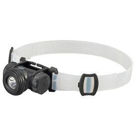 【セール品】【あす楽】TJM(タジマ) LEDヘッドライド LE-M155D-SP