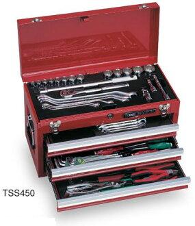工具安排TSS450 TONE(tone)