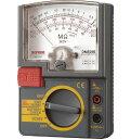 Dm509s 1