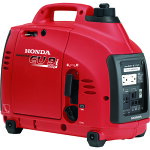 [[EU9IT1JN3(6098)]]HONDA(ホンダ)防音型インバーター発電機900VA(交流/直流)EU9IT1JN3