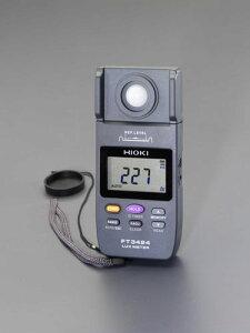 エスコ(ESCO) デジタル照度計 EA712AH-1A