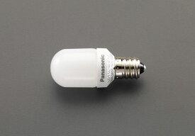 エスコ(ESCO) AC100V/0.5W/E12 電球/LED(電球色) EA758XJ-25