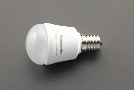 エスコ(ESCO) AC100V/2.6W/E17 電球/LED(電球色) EA758XR-191