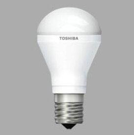エスコ(ESCO) AC100V/3.7W/E17 電球/LED(昼白色) EA758XY-2B