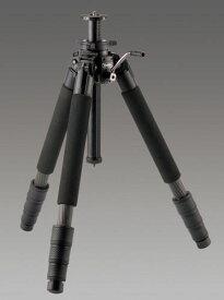 エスコ(ESCO) 300-1440mm カメラ用三脚(大型) EA759EX-201