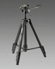 エスコ(ESCO) 535-1700mm カメラ用三脚(中型) EA759EX-79