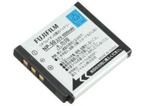 エスコ(ESCO) デジタルカメラ用バッテリー(NP-50/フジフイルム) EA759GB-42