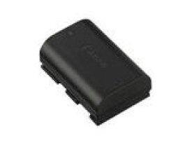 エスコ(ESCO) デジタルカメラ用バッテリー(LP-E6N/キャノン) EA759GB-88