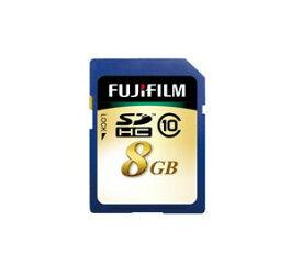 エスコ(ESCO) 8GB SDHCメモリーカード EA759GK-10B