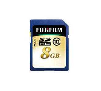 8 GB SDHC 記憶卡 EA759GK-10B ESCO (ESCO)。