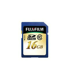 エスコ(ESCO) 16GB SDHCメモリーカード EA759GK-11B