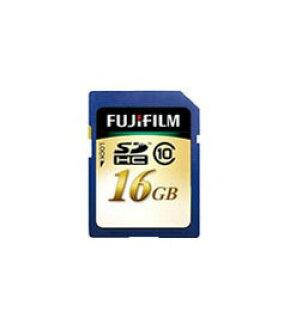 16 GB SDHC 記憶卡 EA759GK-11B ESCO (ESCO)。