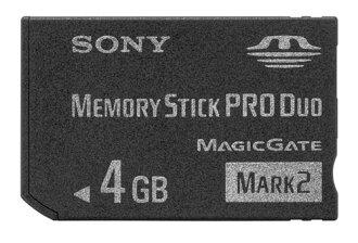 4 GB 記憶棒 EA759GM 47A ESCO (ESCO)